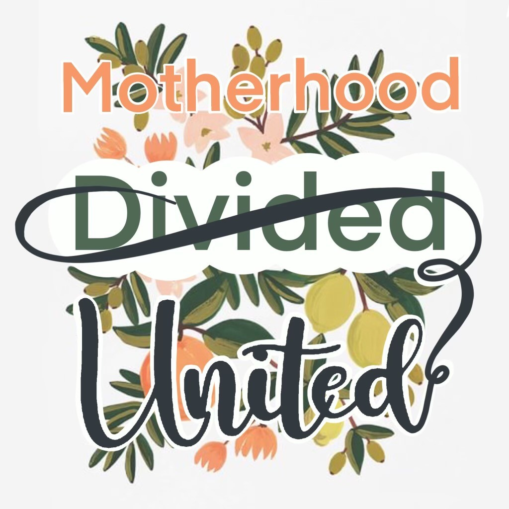 Raise_-_Motherhood_Divided_graphic_-_May_2021.jpg